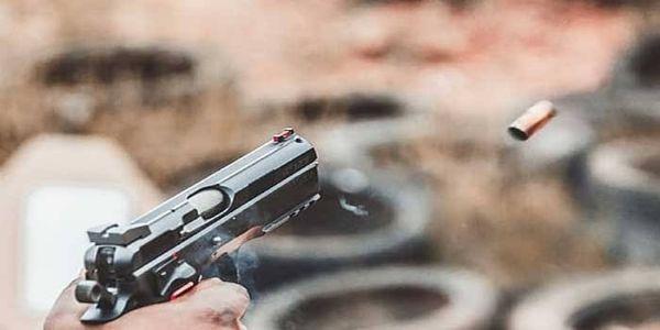 अमेरिकेतील शॉपिंग मॉलमध्ये गोळीबार, दोघांचा मृत्यू